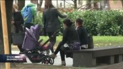 BANJA LUKA: Entitetska skupština danas odlučuje o povećanju naknade za porodilje