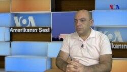 """""""Aeroportlar AZAL-dan ayrılmalıdır, müstəqil fəaliyyət göstərməlidir"""""""