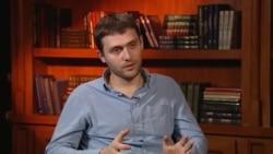 Илья Красильщик о медиа-проекте «Медуза»
