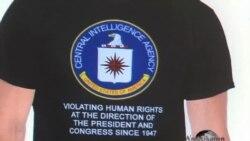 Söz azadlığı müdafiəçiləri-ABŞ dövlət agentlikləri ilə qarşıdurma