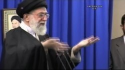 İran'la Nihai Anlaşma Olacak mı?