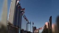 سازمان ملل خواستار تمدید آتش بس یمن شد