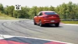 MotorWeek - BMW M