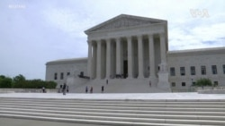 Supreme Court: Half of Oklahoma Native American Reservation Land
