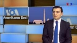 """Azər Qasımlı: """"İdarəetmə sistemində islahat yox, ixtisar aparılır"""""""