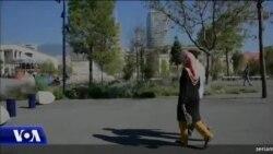Jeta në hije e të përndjekurve gylenistë në Tiranë