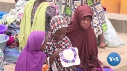 UN: More Than 13 Million Nigerian School Age Children Are Out of School