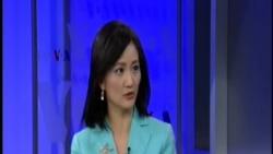 """中国媒体看世界:乌克兰""""变天"""",中国""""变脸""""?"""