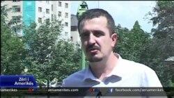 Maqedoni- analistët për krizën politike