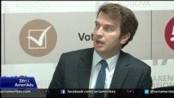TI: Korrupsioni një ndër problemet kryesore në Kosovë