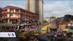 Nigerija: 12 ljudi umrlo od kolere