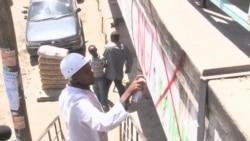 Kenyan Construction Problems Blamed on Corruption
