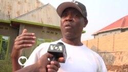 Watu zaidi ya milioni 70 wanasumbuliwa na kigugumizi