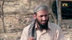 Yemen al-Qaida VO