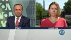 Із Вашингтона: Що відомо про візит Блінкена до України? Відео