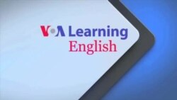 English in a Minute: Keep One's Eyes Peeled