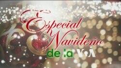 Especial de Navidad: Voces de esperanza en la VOA