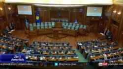 LDK: Koalicioni për qeverinë e re nënshkruhet brenda dy ditësh