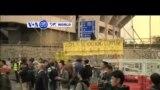 VOA國際60秒(粵語): 2014年12月9日