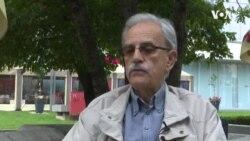 Halilović: Nizak nivo etike među većinom novinara u BiH