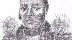 Nan Okasyon 211 Zan Apre Lamò Anperè Jean-Jacques Dessalines