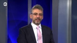 Разведскандал и опции Трампа в «иранском вопросе»