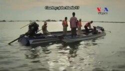 VOA Khmer SAPADA 14 Aug 2014 «វ៉ាស៊ីនតោនសប្តាហ៍នេះ»