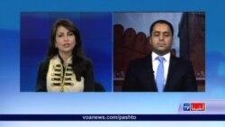 د هند سره به د افغانستان د نږدیوالي عواقب څه وي؟