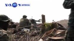 VOA60 África 29 Julho 2013