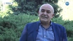 Taleban Egemenliği Türkiye'yi Hedef Ülke mi Yapacak?