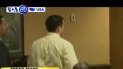 Hai thiếu niên bị kết tội hãm hiếp một thiếu nữ ở Ohio