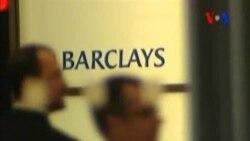 Londra'daki Bankacılık Skandalı Yatırımcı Güvenini Sarstı