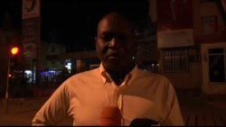 Des témoins des attaques de Ouagadougou racontent