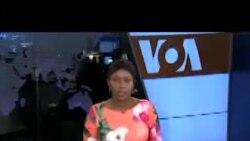 Mawaziri wamuunga mkono Theresa May