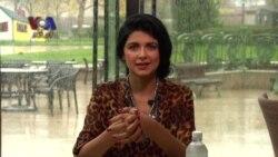 کہانی پاکستانی: کارہائے نمایاں انجام دینے والے مسلمان