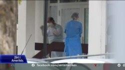 Kosovë, 2 të vdekur dhe 104 raste të reja me COVID-19