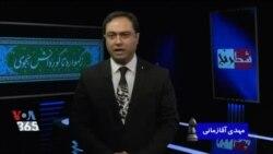 شطرنج | میزگردی درباره عقب گرد نظام آموزشی ایران پس از انقلاب اسلامی