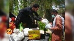 بل گیٹس سے 'گمنام ہیرو' کا خطاب پانے والا پاکستانی