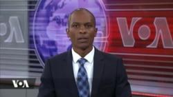 Tshisekedi kufanya kila litakalowezekana kurejesha amani DRC