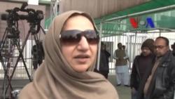 پاکستانی کرکٹ ٹیم کی جیت کے لیے قانون ساز بھی پرعزم