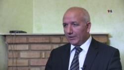 Azər Mehdiyev: Azərbaycanda böhrana strateji yanaşma yoxdur