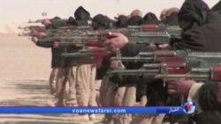 سخنگوی پنتاگون: هنوز تغییر در تعداد نیروهای آمریکایی در افغانستان ایجاد نشده است