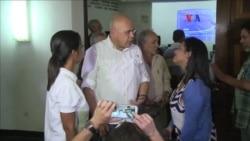 "Venezuela: oposición denuncia presunta operación ""tortuga"""