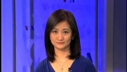VOA卫视(2013年3月26日 第二小时节目)
