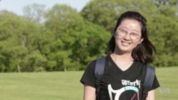 Illinois Man Pleads Not Guilty to Kidnapping Visiting Chinese Student