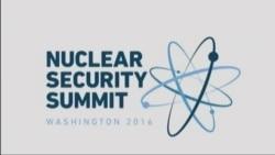 Россия не участвует в ядерном саммите в Вашингтоне