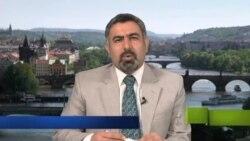 عراق: کرد، شیعه، سنی