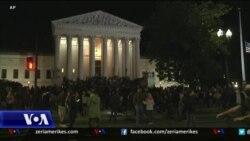 SHBA: Ashpërsohet beteja për anëtarin e ardhshëm të Gjykatës së Lartë