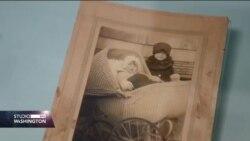 Izložba u New Yorku: J.D. Sallinger - pisac koji je pisao za sebe