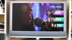 Teknologi Interaktif dalam Menonton TV
